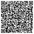 QR code with Novastar Home Mortgage Inc contacts