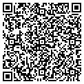 QR code with Pomerantz Staffing Service contacts
