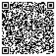 QR code with Mr Jeans Inc contacts