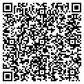 QR code with Regatta Homes Inc contacts