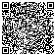 QR code with Bristol Fashion contacts