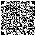 QR code with Commercial Kitchen Equipment contacts