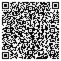 QR code with Joseph Burchett Handy Man contacts