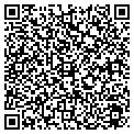 QR code with Top Of The Line Auto Glass Tnt contacts