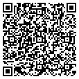 QR code with IBC Group contacts