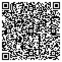 QR code with Race Realty Inc contacts