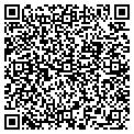 QR code with Grandmom's Dolls contacts