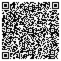 QR code with Dwain W Johnston contacts