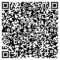 QR code with Father & Son Fencing contacts