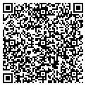 QR code with Escambia County Workfare Prgrm contacts