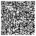 QR code with West Palm Animal Clinic contacts
