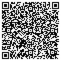 QR code with Teamster Local Union 385 contacts