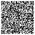 QR code with Express Lawn Care Service contacts
