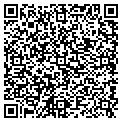 QR code with Ferry Pass Volunteer Fire contacts