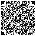QR code with Pro Media Design contacts