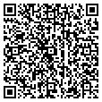 QR code with Party Festa Corp contacts