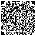 QR code with Ryder Orthopedics Inc contacts