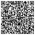QR code with Green Parrot Bar contacts