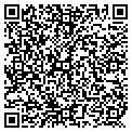 QR code with Vystar Credit Union contacts