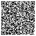 QR code with Elder Consultants Inc contacts