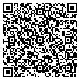 QR code with A Ace Escorts contacts