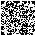 QR code with Advanced Table Pads contacts