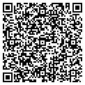 QR code with J M Norris Tile contacts