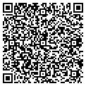 QR code with Ace Electrical Service contacts