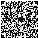 QR code with Action Jet Ski Rentals & Tours contacts