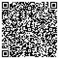 QR code with No Sweat Productions contacts