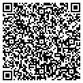 QR code with PCS Health Systems Inc contacts