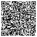 QR code with Pila Mobil Service contacts