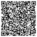 QR code with Charles Fearnow Family Insur contacts