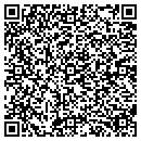 QR code with Communications Advertising Inc contacts