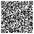 QR code with Manatee Mattress contacts