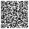 QR code with F & V LLC contacts