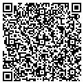 QR code with Ms Gustave Nail Shop contacts