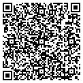 QR code with Fast Cash Pawn contacts