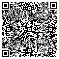 QR code with Southern Eagle Cargo contacts