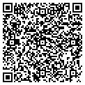 QR code with Continental Banker Insurance contacts