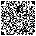 QR code with All Right Roofing contacts