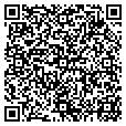 QR code with TDAH Inc contacts