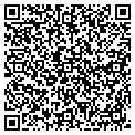 QR code with Highlands Apartment Ltd contacts