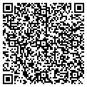 QR code with TML Construction Co contacts