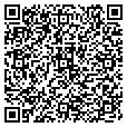 QR code with Ring of Fire contacts
