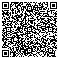 QR code with American Debt Consolidation contacts