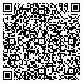 QR code with Globe Exterminators contacts