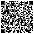 QR code with K's Taxes & More contacts