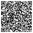 QR code with Sunrise Motel contacts