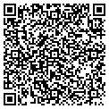 QR code with Federal Restorations Experts contacts